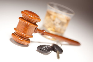 Fort Lauderdale DUI Criminal Defense Attorney