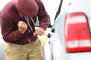 Fort Lauderdale Theft Crimes Criminal Defense Attorney