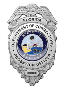 Violation of Probation VOP Criminal Defense Attorney in Fort Lauderdale FL