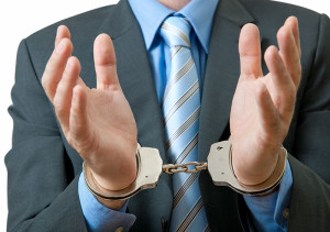 White Collar Crimes Criminal Defense Attorney in Fort Lauderdale FL